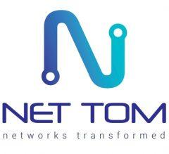 Networks Transformed